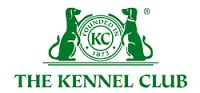 Dog DNA screening and grading fees The Kennel Club Logo